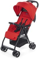 Chicco 2017 Stroller Ohlala Paprika