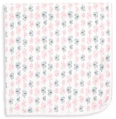 Thumbnail for your product : Royal Baby Printed Pima Cotton Receiving Blanket