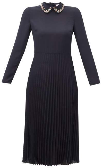 9632432c47c7 RED Valentino Dresses - ShopStyle