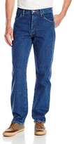 Maverick Men's Relaxed-Fit Jean