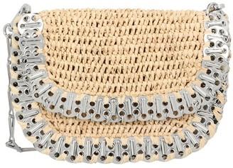 Paco Rabanne 1969 Messenger bag