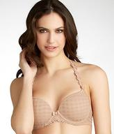 Marie Jo Avero Convertible T-Shirt Bra