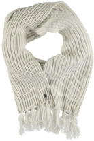 Soul Cal SoulCal Frost Scarf