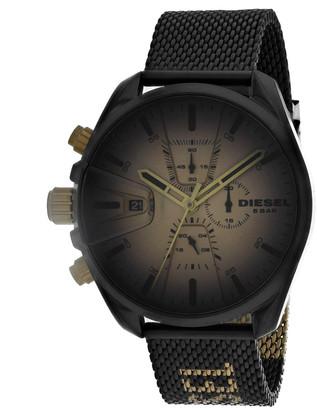 Diesel Men's Sunray Watch