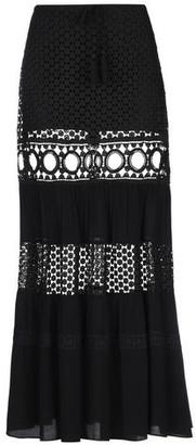 Hale Bob Long skirt