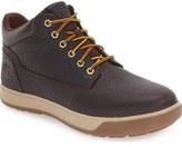 Timberland 'Tenmile' Plain Toe Boot (Men)