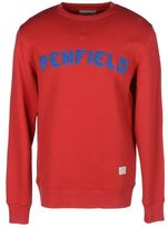 Penfield Sweatshirt