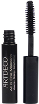 Artdeco Premier All In One Mascara 3ml