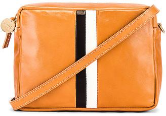 Clare Vivier Midi Sac Bag
