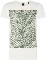 Scotch & Soda Hydrus T-shirt