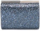 Jimmy Choo 'Cate' clutch