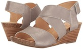 Me Too Adam Tucker Toree Women's Sandals
