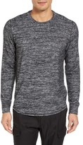 Velvet by Graham & Spencer Men's Bronson Sweater