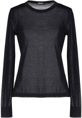Malo Sweaters - Item 39905298LW