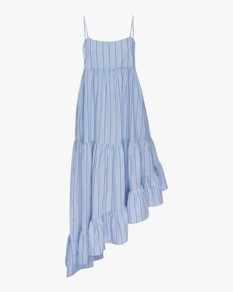 Frame Gemma Dress