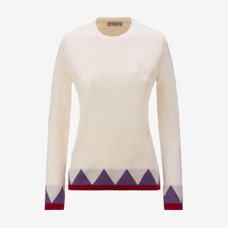 Bally Cashmere Sweater