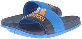 adidas adilette SC Plus M