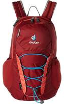 Deuter Gogo XS Backpack Bags