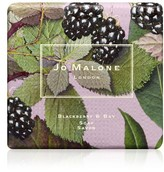 Jo Malone TM) Blackberry & Bay Soap