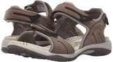 Allrounder by Mephisto Elba Women's Shoes