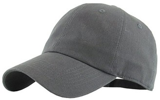 jaMES HennESsY Baseball Cap Polyester Dad Hat with Adjustable Velcro Closure