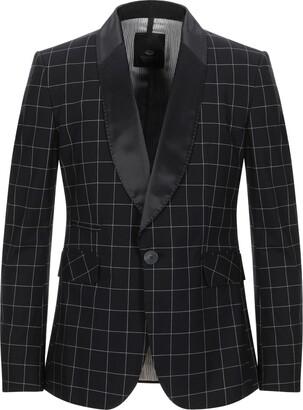 Tom Rebl Suit jackets