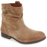 Birkenstock Women's 'Sarnia' Boot
