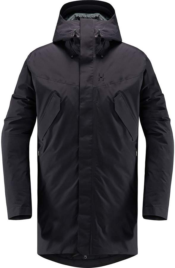 dc45f24fd9 Mens Insulated Commuter Coats - ShopStyle