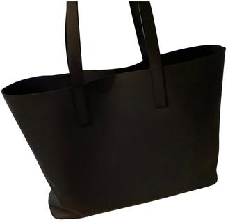 Everlane Blue Leather Handbags