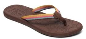 Roxy Colbee Women's Flip-Flops Women's Shoes