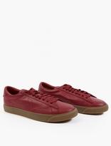 Nike Maroon Tennis Classic AC SP Sneakers
