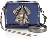 Rebecca Minkoff Mini Sofia Crossbody Bag