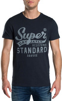 Superdry Standard Issue Tee