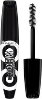 Rimmel London ScandalEyes Retroglam Mascara