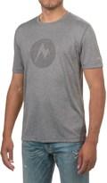 Marmot Transporter T-Shirt - Short Sleeve (For Men)