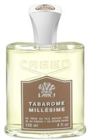 Creed Tabarome Millesime Cologne