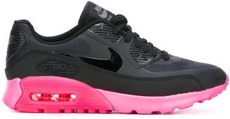 Nike 'Air Max 90 Ultra' sneakers