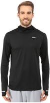 Nike Dri-FitTM Element Hoodie