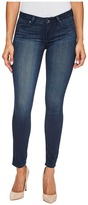 Paige Verdugo Ankle in Wilson Women's Jeans