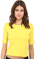 Theory Gylene Top Women's T Shirt