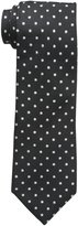 Countess Mara Men's Amandora Dot Tie