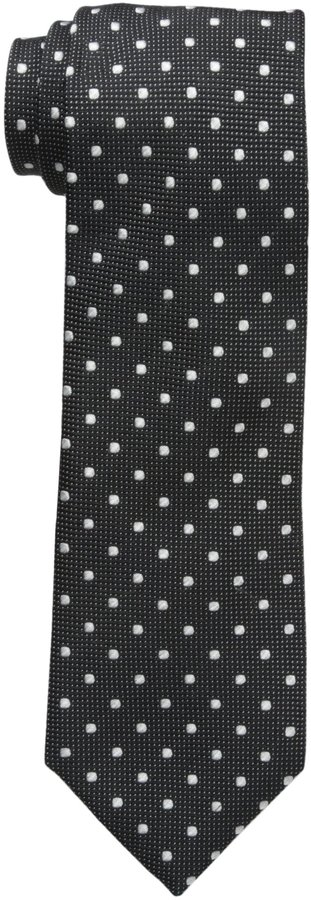Countess Mara Men's Amandora Dot Tie