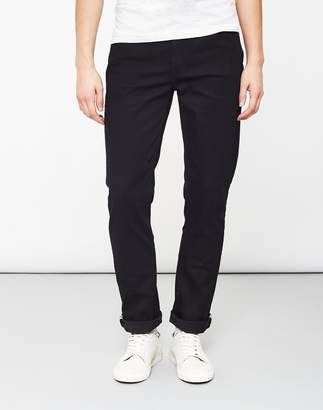 Levi's Levis - 511 Five Pocket Jeans Black