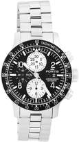 Fortis B-42 Stratoliner Chronograph Men's Automatic Luxury Watch 665.10.71 M