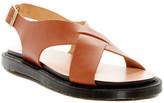 Dr. Martens Ankle Strap Sandal