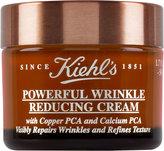 Kiehl's Women's Powerful Wrinkle Reducing Cream
