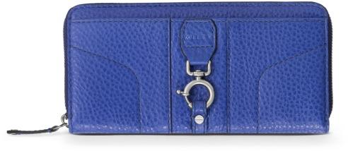 Milly Felicity Zip Around Wallet