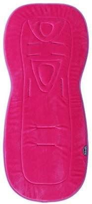 Bo Jungle B-Stroller Liner (Pink)