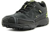 Icebug Women's DTS2 GORE-TEX BUGrip Studded Traction Running Shoe