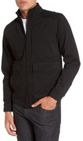 Men's Tunellus Zip Jacket